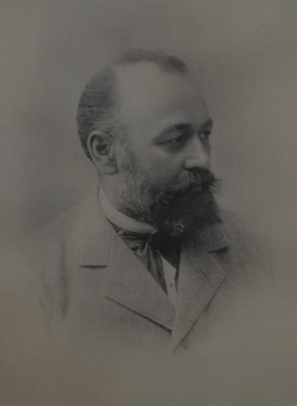 18 Salomon Eberhard Henschen.JPG