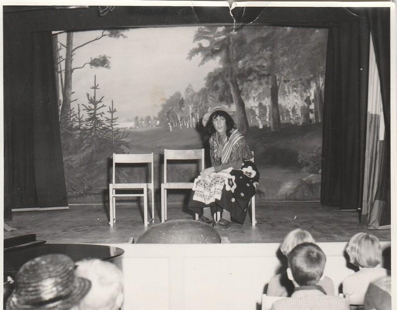 Kabare. 1956. Bild 3.jpg