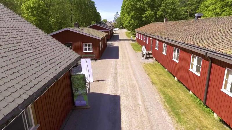 Urban Hjärnes väg bild 2  Kulturvandringen 2018.png