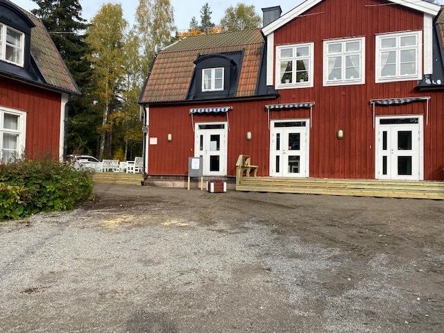 Skogsgården20211001-4JanW.jpg