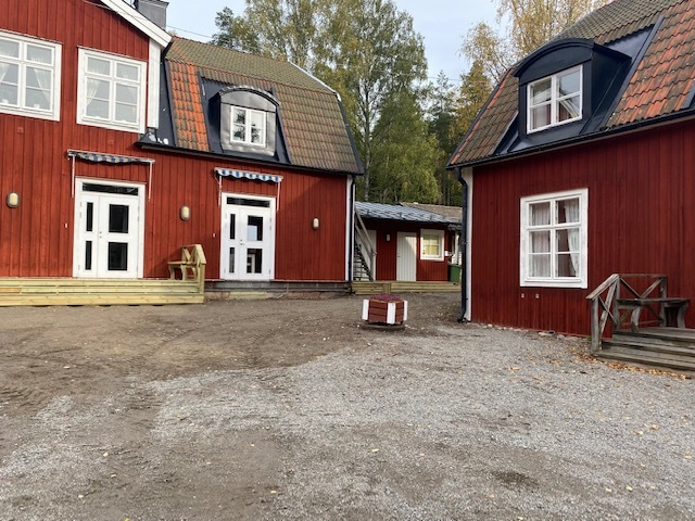 Skogsgården20211001-3JanW.jpg