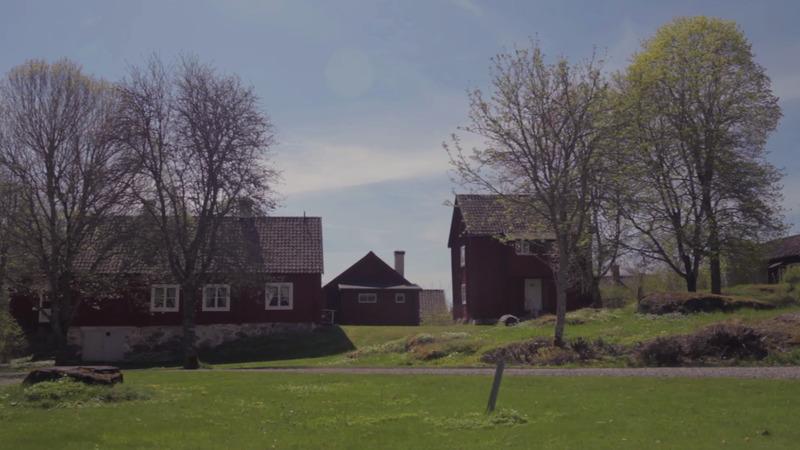 Brunnsområdet NJH16.png