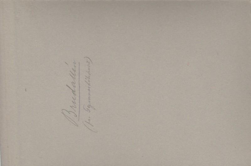 Brudallén. Årtal 1890-t. Storlek 110x165 mm. Brudallén från fd Gymnastikhuset. Text.jpg