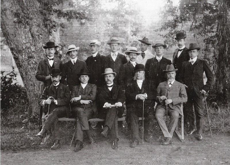 Personal. Sommaren 1908..jpg