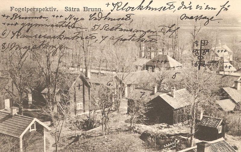 Fogelperspektiv. 1910-tal. Ej postg ASida.jpg