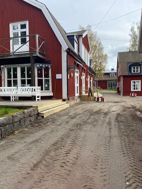 Skogsgården20211001-5JanW.jpg