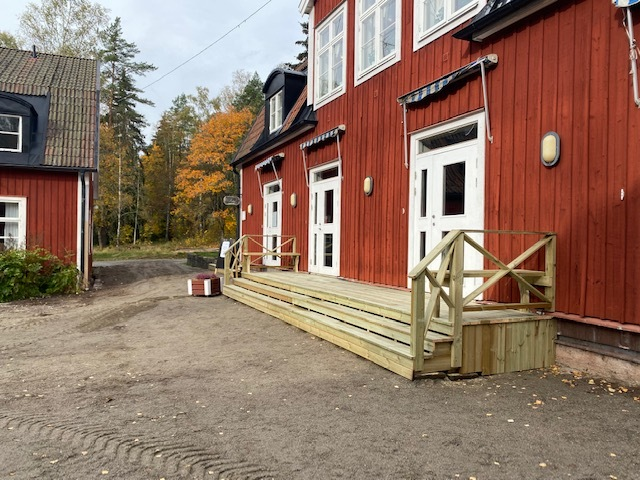 Skogsgården20211001-2JanW.jpg
