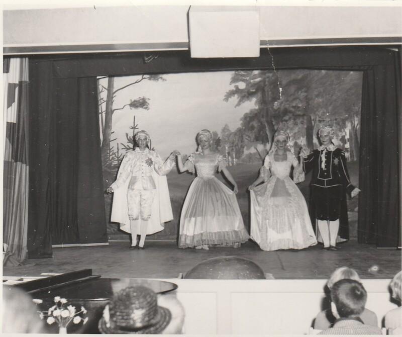 Kabare. 1956. Bild 6.jpg