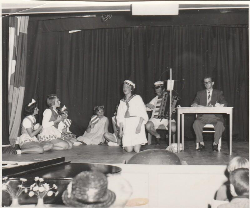 Kabare. 1956. Bild 9.jpg