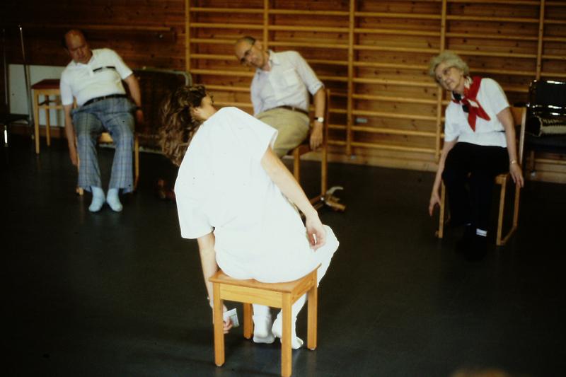 Sjukgymnastiken4