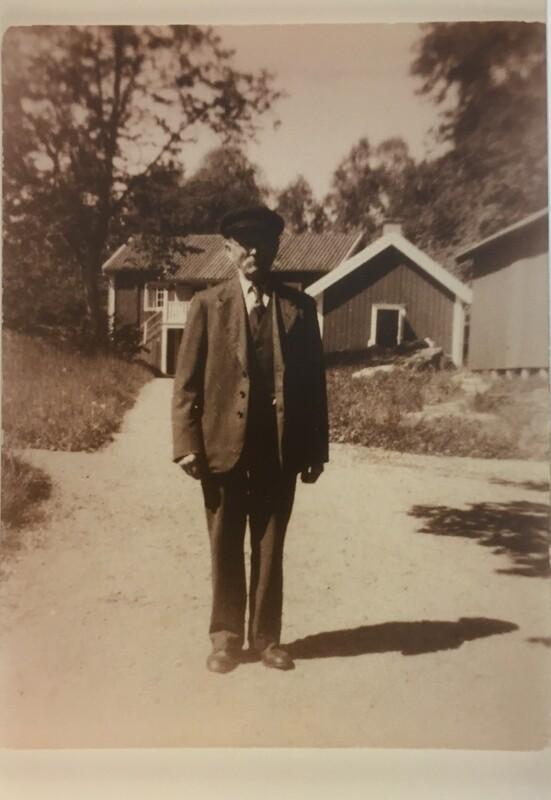 Sköttaugust - August Andersson 1948.JPG