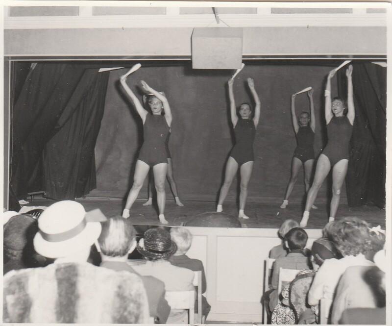 Kabare. 1956. Bild 2.jpg