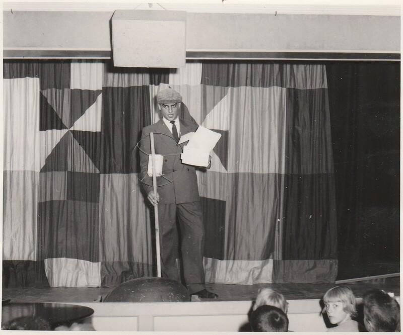Kabare. 1956. Bild 4.jpg