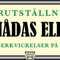 Logotype Knådas eller dö med ram.png