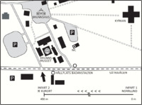 Brunnsmuseet karta faciliteter.png