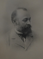 18 Salomon Eberhard Henschen.JPG