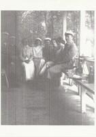 Midsommardagen kl 3 år 1912. Foto..jpg