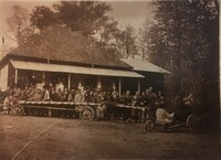 Kryckegransresning 1919.JPG