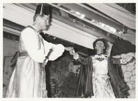 Mohrens sista suck. Sätra Brunn Salongen. Årtal 1962. Bild 8. Nils-Johan Höglund. Harald Bohlin.  Foto..jpg