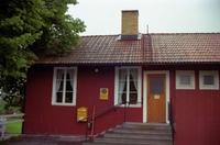 Sätra Brunn. Postkontoret. Foto..jpg