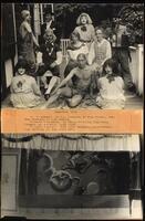 Kabarén 1931 på Sätra Brunn. Foto..jpg