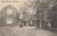 Broarna. 1910-tal. Ej Postgånget. A-sida.jpg