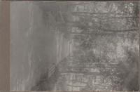 Brudallén. Årtal 1890-t. Storlek 110x165 mm. Brudallén från fd Gymnastikhuset. Foto..jpg