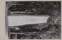 Kalseniusstenen 1900.jpg