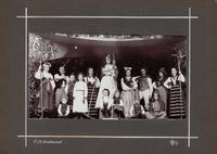 Sätra Brunn. Slåtterfesten 1904.  Foto..jpg