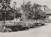 Brunnsgården 1867.jpg