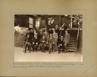 Personal. År 1909..jpg