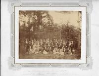Sätra Brunn juli 1867. Foto..jpg