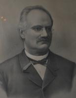16 Fredrik Johan Björnström.JPG