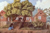 Målning_Eric_Österlund_Mathiesen_Sätra_brunn.jpg