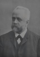 17 Frans Anton Gustaf Bergman.JPG